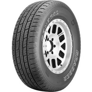 Anvelopa vara General Tire Grabber Hts60 225/75 R16 104S