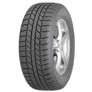 Anvelopa All Season Goodyear Wrl Hp All Weather 275/60 R18 113H