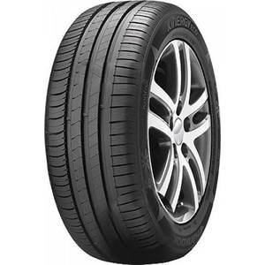 Anvelopa vara Hankook Kinergy Eco K425 175/65 R15 84T