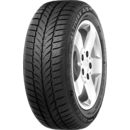 Altimax A_s 365  155/65R14 75T