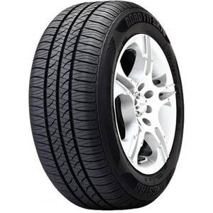 Anvelopa Vara Kingstar Road Fit Sk70 175/65 R14 82T