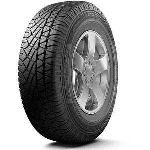 Anvelopa vara Michelin Latitude Cross 235/65 R17 108H