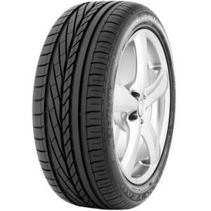 Anvelopa vara Goodyear Excellence  235/60R18 103W