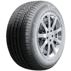 Anvelopa vara Tigar Suv Summer 225/75 R16 108H XL MS