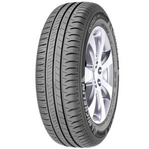 Anvelopa Vara Michelin Energy Saver Grnx 205/55 R16 91W