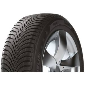 Anvelopa iarna Michelin Alpin A5 225/45R17 91H