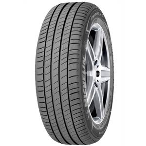 Anvelopa vara Michelin Primacy 3 Grnx 225/50 R17 98Y