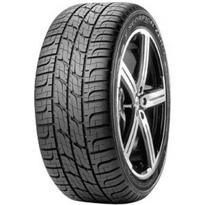 Anvelopa All Season Pirelli Scorpion Zero 255/50 R19 107Y