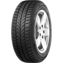 Altimax A_s 365 185/60R14 82H