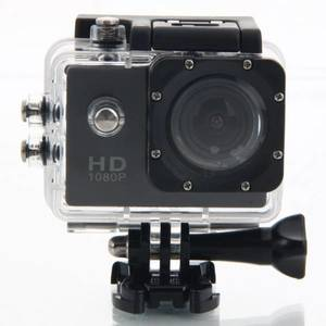Camera Video Sport OEM H264 Full HD Black