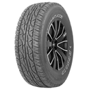 Anvelopa Vara Dunlop Grandtrek AT3 215/65 R16 98H