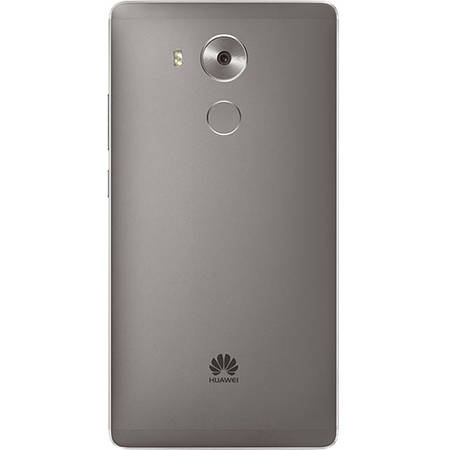 Smartphone Huawei Mate 8 32GB 4G Grey