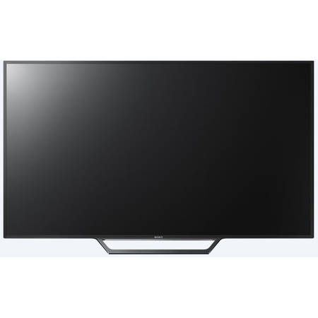Televizor Sony KDL48WD655B 121cm LED Smart TV Full HD  Black