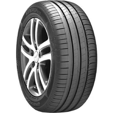 Anvelopa Vara Hankook Kinergy Eco K425 185/65 R15 92T XL UN