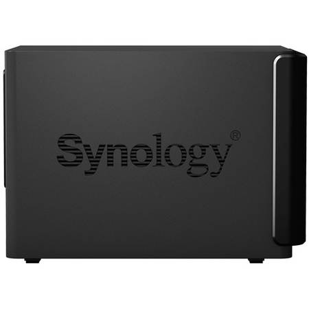 NAS Synology DS916+(2GB) Intel Pentium N3710 1.6 GHz 2 GB 4 Bay 3 x USB