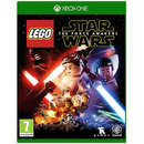 Joc consola Warner Bros Entertainment LEGO Star Wars The Force Awakens Xbox ONE