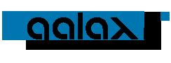 ITGalaxy