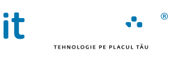 ITGalaxy.ro - magazin IT, calculatoare online.